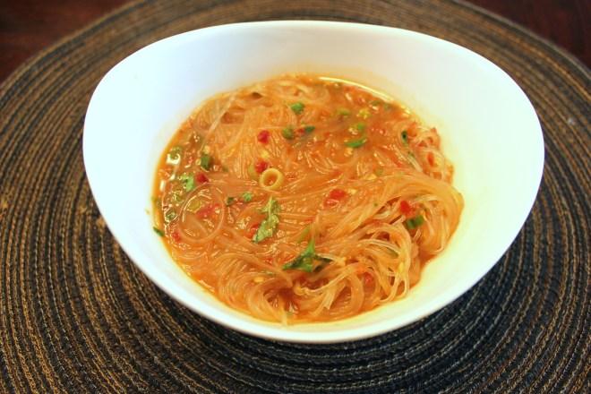Thai Noodle Soup HHA p 29